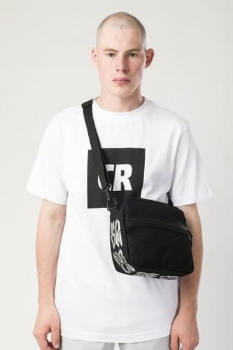 Сумка для документов CODERED Horizon Bag (Черный)