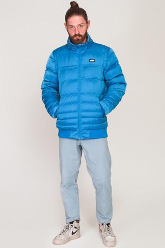 Куртка SKILLS Polymorph (Swedish Blue, 2XL)