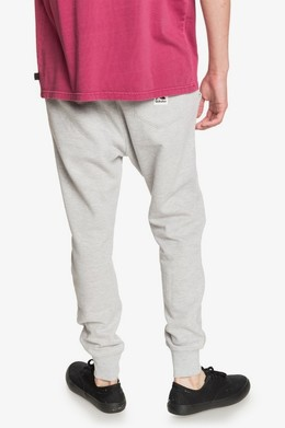 Мужские джоггеры QUIKSILVER Rio LIGHT GREY HEATHER (sjsh) фото 2