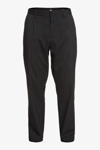 Мужские брюки QUIKSILVER Originals Suit (TAP SHOE SUIT PANT (kyg3), 33)