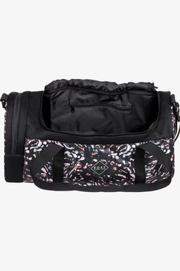 Спортивная сумка ROXY Celestial World 33L Модель ERJBP04180 TRUE BLACK IZI (kvj7) фото 2