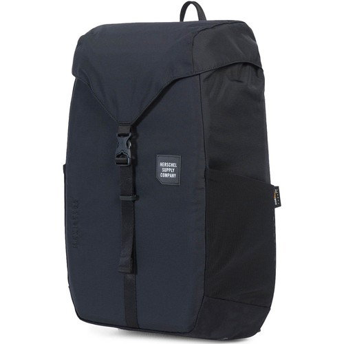 Рюкзак HERSCHEL BARLOW MEDIUM Black фото 8