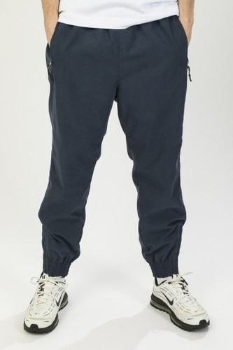 Брюки CODERED Oldschool (Темно-Синий, XS) брюки codered basic cor черное ядро m