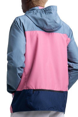Ветровка HERSCHEL PACKABLE WIND 00570 фото 2