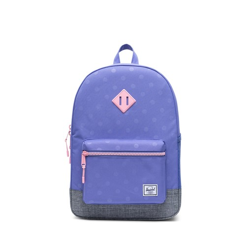 Рюкзак HERSCHEL Heritage Youth X-Large 04079 фото 2