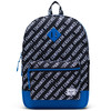 Рюкзак HERSCHEL Heritage Youth X-Large 04102 фото