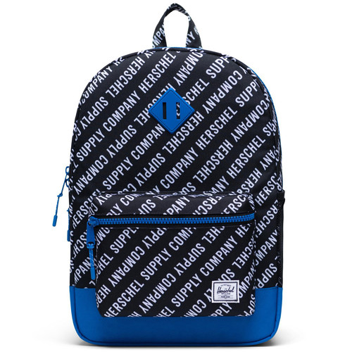 Рюкзак HERSCHEL Heritage Youth X-Large 04102 фото 2