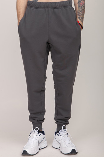 Брюки CODERED Basic Summer CR527 (Серый Городской, S) брюки codered basic cor черное ядро m