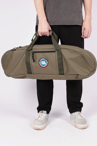 Чехол ANTEATER Skate Bag (Haki)