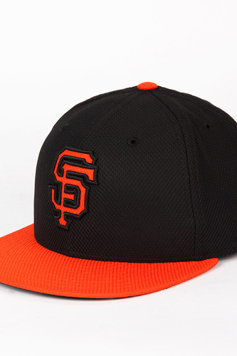 Бейсболка NEW ERA MLB BP 5950 Safgia 2013 (Black, 7) бейсболка new era mlb basic ny black 7 3 8