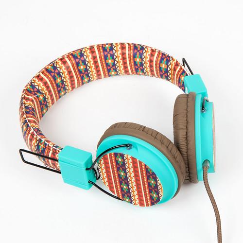 Наушники TRUESPIN Basic II Headphone (Stripe)