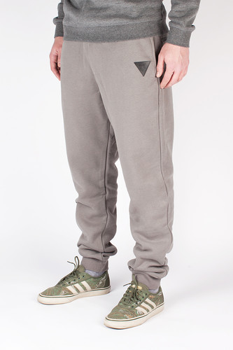 Брюки MAZINE Male Jogging Pants (Cement-7, XL)