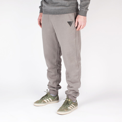 Брюки MAZINE Male Jogging Pants (Cement-7, XL)