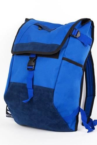 Рюкзак BACK STAGE 2335 (Royal) цена