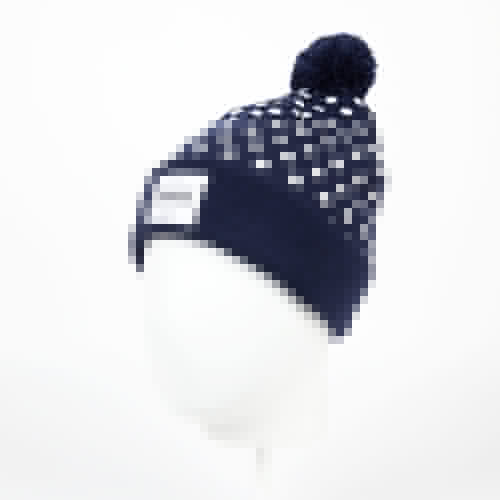 купить Шапка SUPREMEBEING London Hat (Navy-9548) по цене 863 рублей