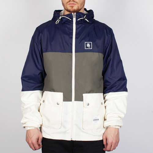 лучшая цена Куртка SUPREMEBEING Scout (Olive-8690, L)