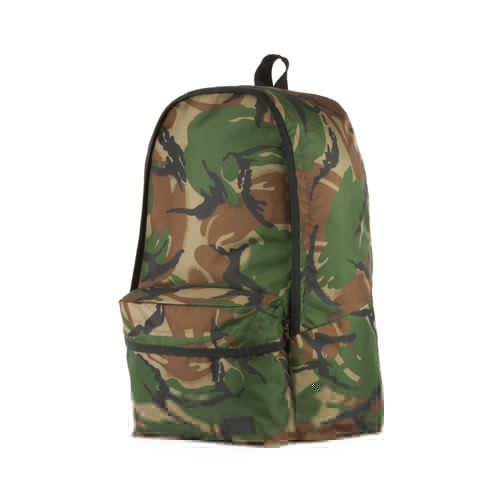 Рюкзак SKILLS Seven Days (Camo 3) цены