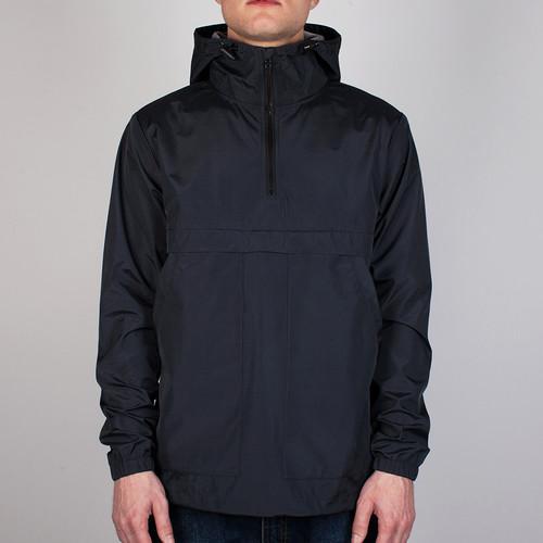 Куртка REVOLUTION 7289 (Navy, M)
