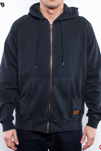 Толстовка SUPREMEBEING Corrode (Washed-Black, M) толстовка supremebeing corrode washed navy m