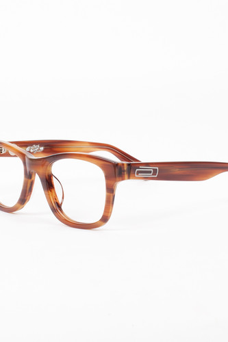 цена на Набор CLIPLOOK Очки и шнур (Коричневый-18)