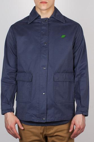 Куртка EXTRA Matchbox (Dirty-Blue, S) куртка extra lorac grey l