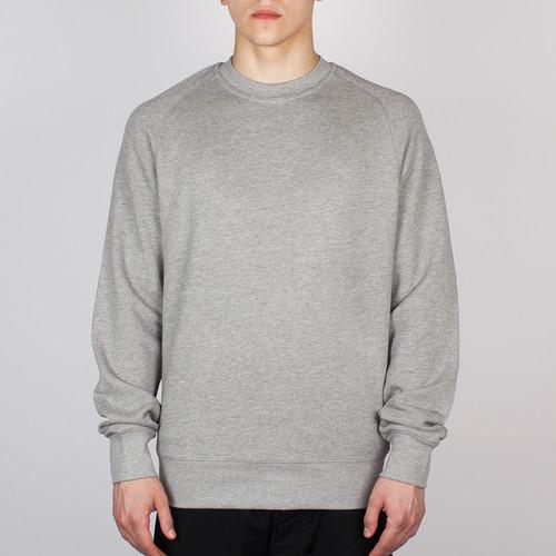 Джемпер EXTRA Castlerock M (Grey Melange-2308, S)