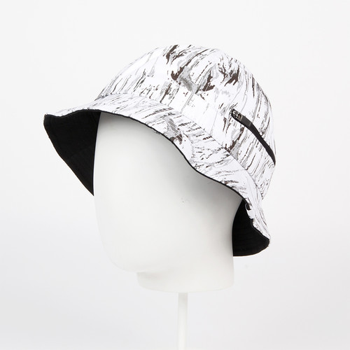 Панама KANGOL Digi Marble Casual (Black, XL) панама kangol food bucket white wh103 m