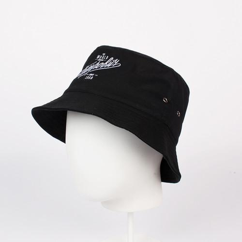 Панама ЗАПОРОЖЕЦ Петрович (Black, L/XL) цена