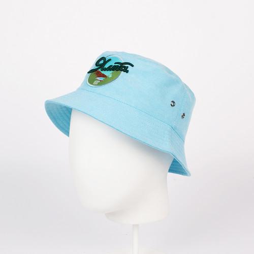 Панама ЗАПОРОЖЕЦ Ялта детская (Blue, L/XL) свитер запорожец deer x helga grey blue xl