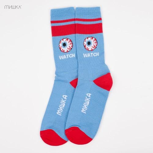 Носки МИШКА Sock (Keep-Watch, O/S)