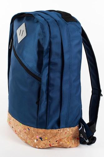 Рюкзак BACK STAGE 2609 (Blue) цена