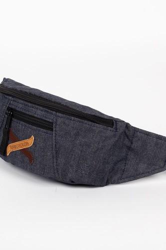 Сумка TURBOKOLOR Classic Hipsack (Grey) сумка wittchen 87 4e 405 87 4e 405 1 черный