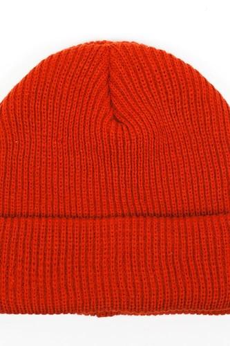Шапка TRUESPIN Native Winter (Burgundy) шапка truespin native winter burgundy