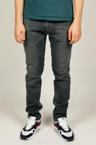 Джинсы MAZINE Dr. Grito SS13-14 (Grey-Used, 30/32) джинсы женские oodji ultra цвет голубой джинс 12104065 1b 46734 7000w размер 28 32 46 32