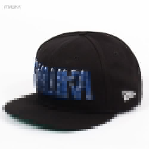 Бейсболка МИШКА The Yard New Era Sb (Black, O/S) бейсболка mishka reptilian keep watch new era 5950 black 7 5 8