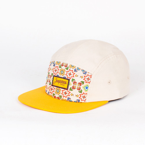 Бейсболка ЗАПОРОЖЕЦ Карпаты 5 Panel (Yellow, O/S) бейсболка obey washington 5 panel olive o s