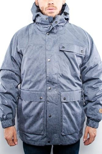 цена на Куртка MAZINE Trail (Ombre-Night, S)