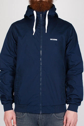 Куртка MAZINE Campus Light Jacket (Navy-5, XL)