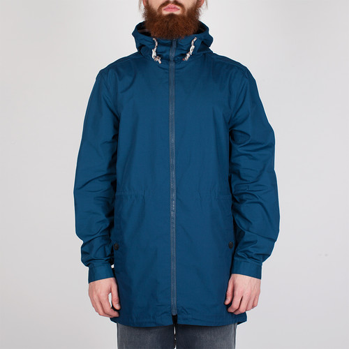 лучшая цена Куртка MAZINE Campus Light Parka (Pacific-10799, XL)