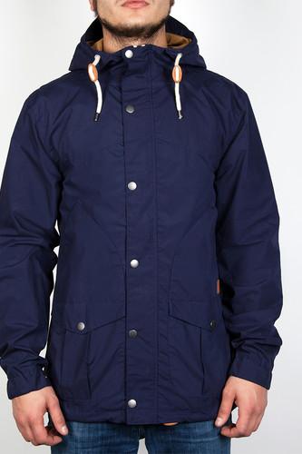 Куртка UCON Preston Jacket (Dark Navy, M) цена