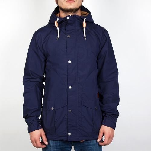 Куртка UCON Preston Jacket (Dark Navy, M)