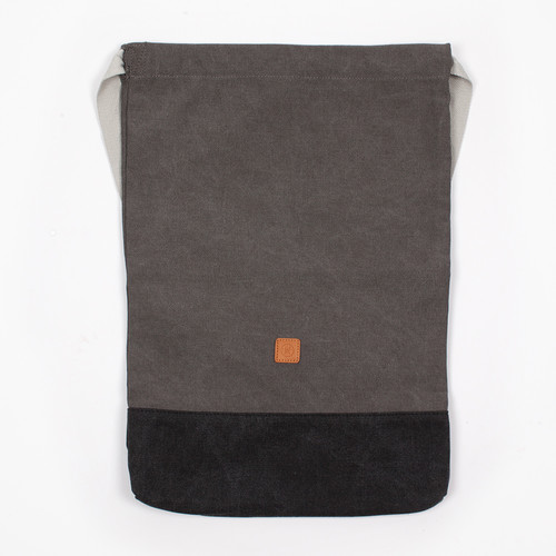 цены Сумка UCON Veit Bag (Grey-Black)