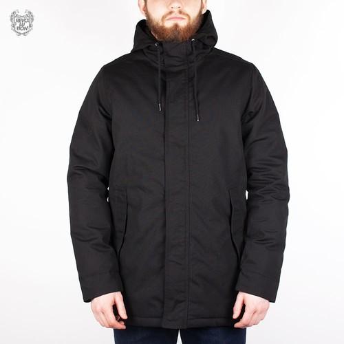 Куртка REVOLUTION Class (Black, M)