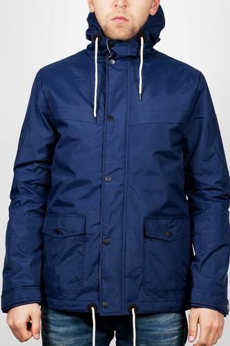 Куртка REVOLUTION Riley (Navy, L) брюки revolution derek navy m