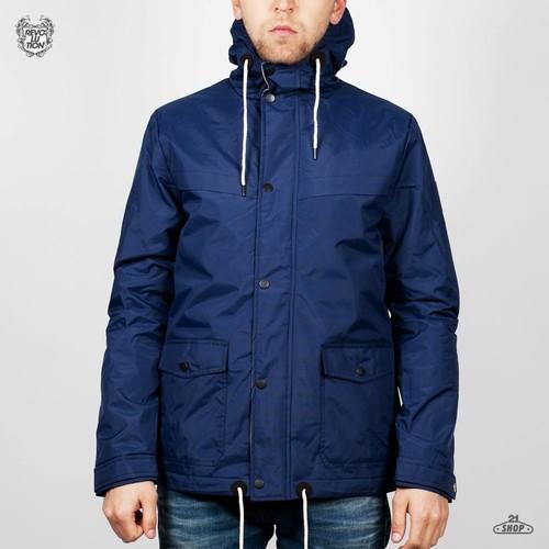 цена Куртка REVOLUTION Riley (Navy, L) онлайн в 2017 году