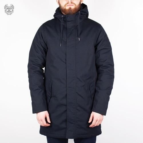 купить Куртка REVOLUTION Donald (Navy, L) по цене 2112 рублей