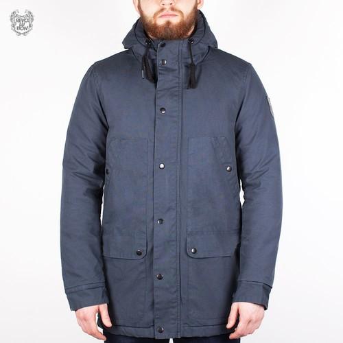 купить Куртка REVOLUTION Nick (Navy, L) по цене 2508 рублей