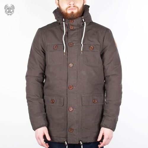 Куртка REVOLUTION Alvin 7186 (Grey, L)