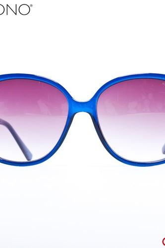 Фото - Очки KOMONO Jackie (Velvet-Blue) очки komono benicio black tortoise