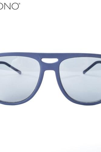 Фото - Очки KOMONO Rafton (Midnight-Rubber) очки komono benicio black tortoise